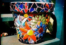 Crazy Mosaic ♥
