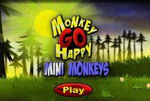 Monkey GO Happy / Monkey Go Happy Spiele Online auf http://neueaffenspiele.de/thema/monkey-go-happy-spiele