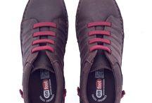 KALZO invierno 2015 / moda en zapatos y calzado de gran calidad, hechos en piel y con un diseño impecable. Mas de un 90% de nuestros proveedores son fabricantes españoles que trabajan el calzado según la manera tradicional y usando los materiales de mejor calidad del mercado.