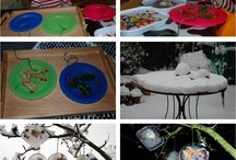 CRAFTS-Winter