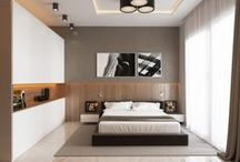 háló szoba