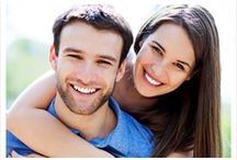 Dental Care Spring TX / Our Spring TX 77379 dentists provide top quality dental care treatments, including: third molar extractions, senior dental care, preventive dental sealants, professional teeth cleaning and children's dentistry services. http://whitersmiles.com/dental_care_spring_tx.html