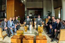 All about the Groom! / Maui Beach Weddings, Maui Vow Renewals, Maui Engagements, Maui Elopement packages, Eloping to Maui, Maui Ukulele Players, Maui Wedding Photography