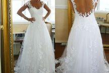 wedding,,,,,
