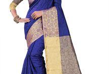 2657 Jigi Jacquard Designer sarees