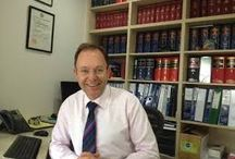 Sydney Wills Lawyer / Sydney Wills Lawyers,  is a specialist Sydney law firm where we focus on everything to do with Wills. We have done so for 20 years! Be it contesting a will, or any manner of will disputes, handling a deceased estate or even preparing a Will or Testamentary Trust.