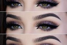 Make up every day / Варианты