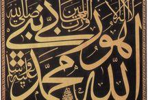 2.Mahmud