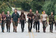 https://www.behance.net/gallery/49359961/The-Walking-Dead-S7-E11-HD-Online-S07E11