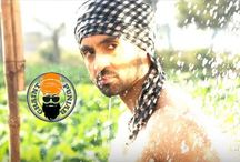 Dijit Dosanjh / All you want to know about Diljit