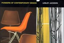 Eames DSW / Designed by Ray and Charles Eames. Produced by Vitra