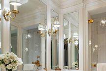 Hummel Bathroom