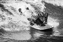 Canon   City surfers workshop (Foto: Hanny Kronďáková)