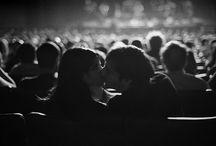 Intimacy / Couple shoot