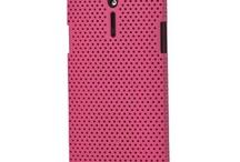 Coque ventilée Sony Xperia S / Coque Ventilée pour Sony Xperia S. Protéger votre Xperia avec cette coque rigide permettant de donner un style nouveau tout en évitant les rayures et les chocs. Soyez unique !!