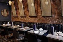 Restaurant Reno KSPA