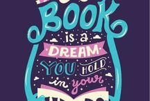 books;)