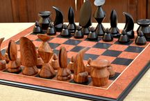 chessbazaar blog / Chessbazaar.com offers a largest variety of chess blogs and tutorials like understanding types of chess woods, aftercare, improve your chess game and much more.