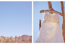 Desert Wedding Theme