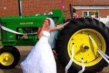 WEDDING FAILS - HÍRTREND