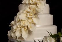 the bride's day.