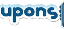 Coupons and deals / We are on a mission to find deals on Coupon and daily deal sites. Find Deals in Australia and England.