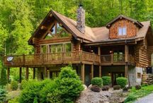 Our Homes / http://www.mountainoakproperties.com/our-listings/