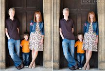 photo ideas family of three