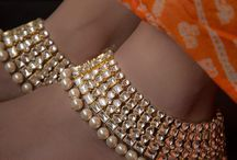 Gorgeous Jwelery