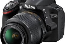 Camera - WISHLIST