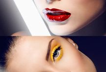 Beauty Color (concept)