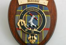 Clan Balfour Products / http://www.scotclans.com/scottish_clans/clan_balfour/shop/ - The Balfour clan board is a showcase of products available with the Balfour clan crest or featuring the Balfour tartan. Featuring the best clan products made in Scotland and available from ScotClans the world's largest clan resource and online retailer.