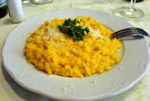 Great Italian Recipe Ideas from Così Italiano / Popular Recipes from Così Italiano