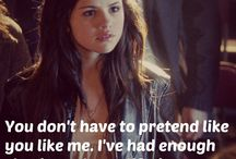 Another Cinderella story quotes