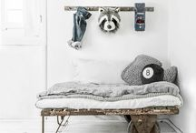 • BABY + KIDS ROOMS | Paulina Arcklin Photography + Styling •_