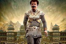 Tamil Film Reviews / Film Reviews
