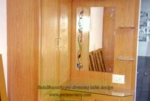 pvc dressing table - balabharathi / pvc dressing table furniture products,pvc dressing table,pvc furniture,bedroom furniture,office furniture,office table & furniture,school furniture,office table & furniture