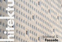 eMagazine 2017 - Architektur Fachmagazin / Architektur Fachmagazin - eMagazin - Fachzeitschrift - online lesen