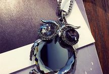 Owl Lovers Gifts