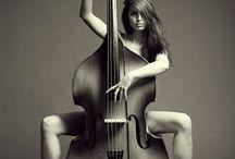 Musique!