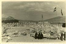 Ιστορικές στιγμές της Ελλάδας