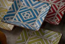 Keramiek / Inspiratie voor keramiek