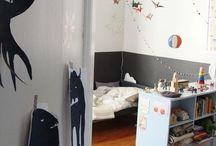 Nya rummet