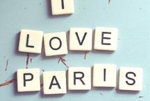 "♥♥ Paris The City of Amour and surrounding Province of France ♥♥ / ""Paris is always a good idea."" ♥♥ Audrey Hepburn"