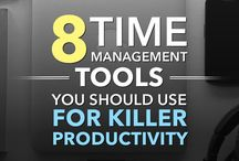 Produktivität / Produktivität