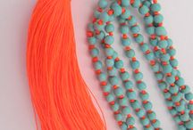 tassel_necklace