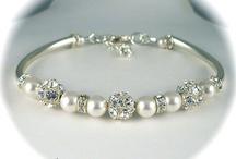 jewelry! / by Amanda Schmidt-McBride