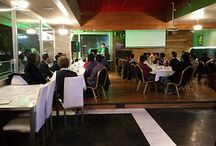 Function venue in melbourne