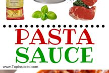 Top 10 Best Italian Recipes - Page 4 of 10 - Top Inspired