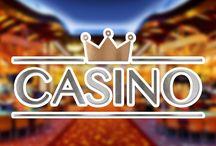 Casino Period